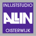 Inlijststudio All-In